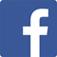 紀州鉄道Facebook